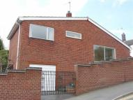 2 bed Detached Bungalow to rent in Sion Hill, Kidderminster...