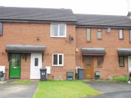 Adams Court Terraced house to rent