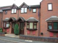 2 bed Terraced home to rent in Mill Lane, Kidderminster...