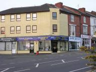 Flat to rent in Comberton Hill...