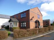 Millfield Gardens Mill Lane Flat to rent
