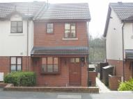 2 bedroom Terraced house to rent in Highgrove Court...