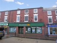 2 bed Flat to rent in York Street...