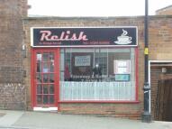 property to rent in Bridge Street, Stourport, Worcestershire