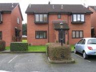 1 bedroom Flat to rent in Blakebrook Gardens...