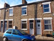 2 bedroom Terraced home to rent in 49, Finsbury Street...