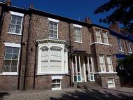 Monkgate Town House for sale