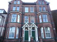 5 bed Terraced property for sale in Grosvenor Terrace...