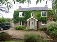 Detached house in Skirpenbeck, YORK