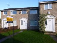 Town House to rent in Kirklands, Strensall...
