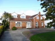 4 bedroom Detached home for sale in Temple Lane...