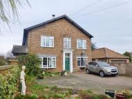 5 bed Detached property in 9a Main Street...