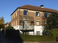 1 bed Apartment in Postern Close...