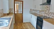 Apartment in 8 York Road, Haxby, York