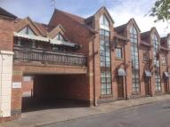 3 bed Apartment in Escrick Street...