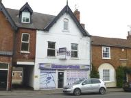 Terraced home for sale in Main Street, Fulford...