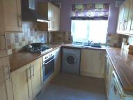Dringfield Close Apartment to rent