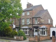 property for sale in Heworth Green, York