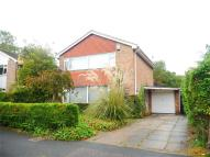 Oaken Grove Detached house for sale