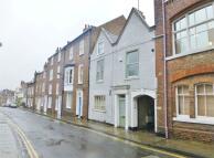 3 bedroom Duplex in Marygate, Bootham, York