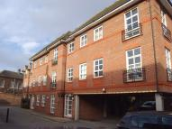 2 bedroom Apartment to rent in 3...