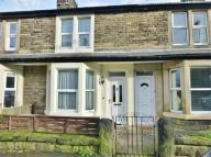 2 bed Terraced property to rent in Providence Terrace...