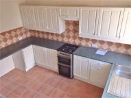 Terraced home to rent in Duncan Street...