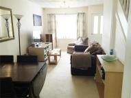 2 Town House to rent