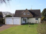 35 Clavering Walk Chalet for sale