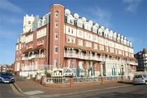 2 bed Retirement Property for sale in De la Warr Parade...