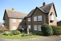 Rotherfield Avenue Retirement Property for sale