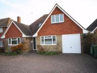 3 bedroom Detached property for sale in Cooden Drive, Cooden...