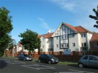 1 bed Retirement Property for sale in Llewelyn Lodge...