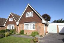 2 bed Chalet for sale in Heighton Close...