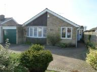 Detached Bungalow in Sonning Common
