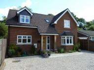 3 bed Detached property in Peppard Common