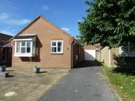 Detached Bungalow for sale in Sonning Common