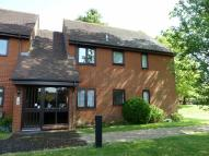 2 bedroom Apartment in Sonning Common