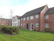 Shrubbs Drive Retirement Property for sale