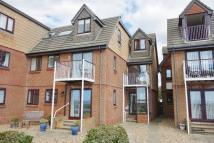 2 bedroom Apartment for sale in Elmer Road...