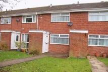 Terraced property to rent in Blackthorn Close...