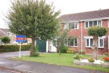3 bedroom semi detached home in Briars Close...