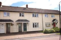 Terraced property for sale in Britannia Crescent...