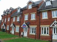3 bedroom Terraced property to rent in King Edward Close, Calne