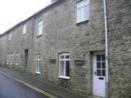 3 bedroom Terraced property in West Street, Malmesbury