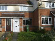 2 bed Terraced house to rent in Victoria Drive, Lyneham...