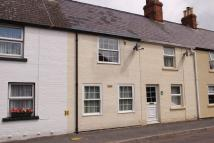 2 bedroom Terraced property for sale in Bradenstoke, Chippenham