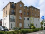 2 bed Apartment in Twickenham Close, Swindon