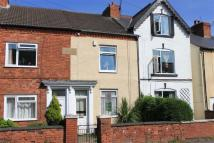 Terraced home to rent in 21, Shuttlewood Road...
