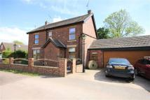 4 bedroom Detached home for sale in The Willows, 67...